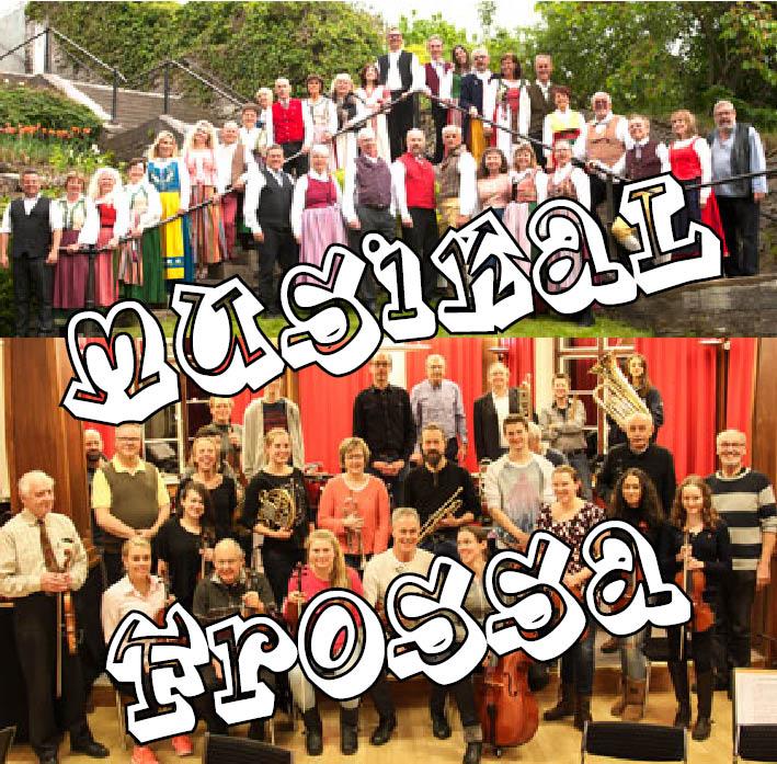 Musikalfrossa_engelholm (1)